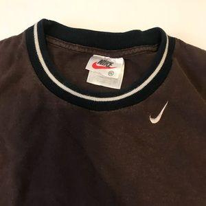 Vintage Nike T shirt size Men's XXL